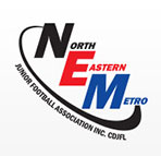 North East Metro Junior Football Association