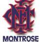 Montrose