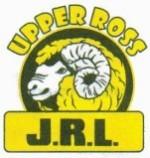 Upper Ross JRLFC