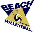 Port Vila Beach Volleyball Association