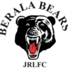 Berala Bears