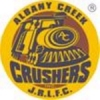 Albany Creek Crushers JRLFC Inc.
