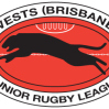 Wests (Brisbane) JRLFC Inc.