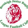 Beenleigh JRLFC Inc.