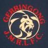 Gerringong Lions