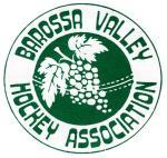 Barossa Valley Hockey Association