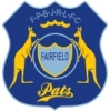 FAIRFIELD PATRICIAN