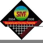 Solomon Islands Volleyball Association