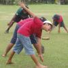 2006 Little League (School Prg)