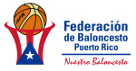 Federacion de Baloncesto de Puerto Rico