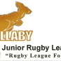 Wallabys Junior Rugby League