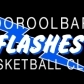 MOOROOLBARK Flashes