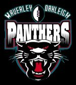 Waverley Panthers