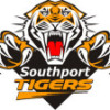 Southport Tigers Juniors RLFC Ltd.