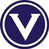 Victorian Amateur Football Association (vafa)