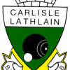 CARLISLE-LATHLAIN BOWLING CLUB