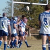 Ghosts v Kyogle July 15
