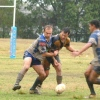Ghosts v Marist Bros 190807