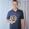 Presentation Night, Northern Star Photos
