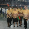 2004 Team Vanuatu
