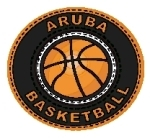 Aruba Basketball Bond