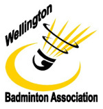 Wellington Badminton Association