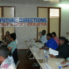 Fiji Symposium