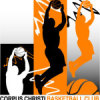 Corpus Christi Basketball Club