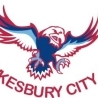 HAWKESBURY CITY Junior Rugby League
