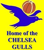 Chelsea Basketball Association