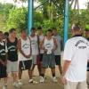 NDP Youth Development Camp 2008