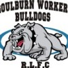 Goulburn Workers Bulldogs RLFC