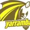 Yarrambat JFC
