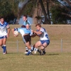 Grafton Ghosts v Ballina 11th May