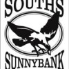 Souths Sunnybank RLFC Inc.