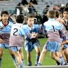 2008 - May 21 State of Origin