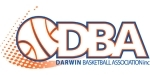 Darwin Basketball Association
