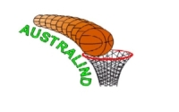 Australind Basketball Association
