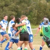 Grafton Ghosts v Tweed Coast Raiders 12th July