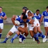 Newtown Jets 06-04-08
