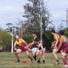 ODFC vs Murrumbeena