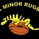 Cessnock Minor Rugby League