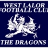 West Lalor JFC