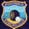 Edithvale