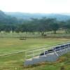 Hockey Field, Faleata