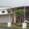 Gymnasium #1, Faleata