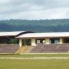 Faleata Lawn Bowls Greens
