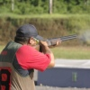 Shooting Range, Tafaigata