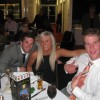 2008 Best and Fairest Night
