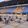 Commonwealth Youth Games, Pune, 2008
